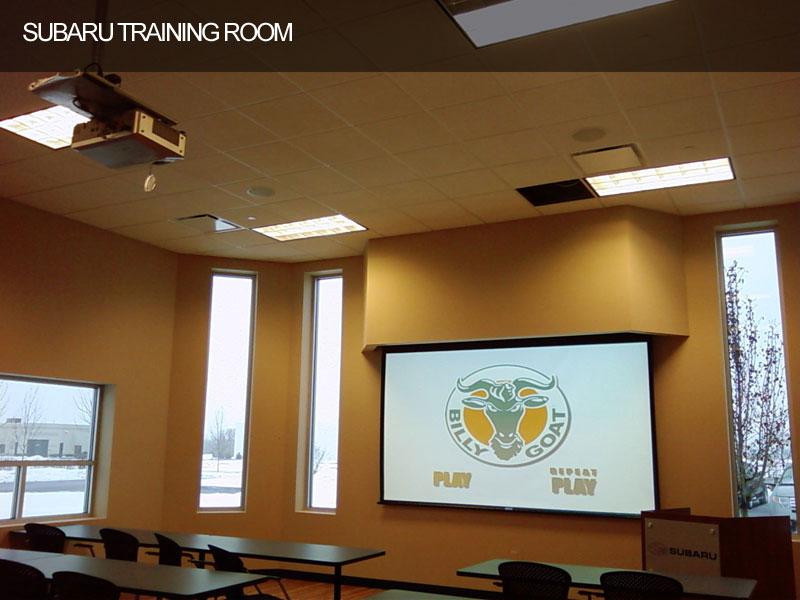 Corporate-Training-Room